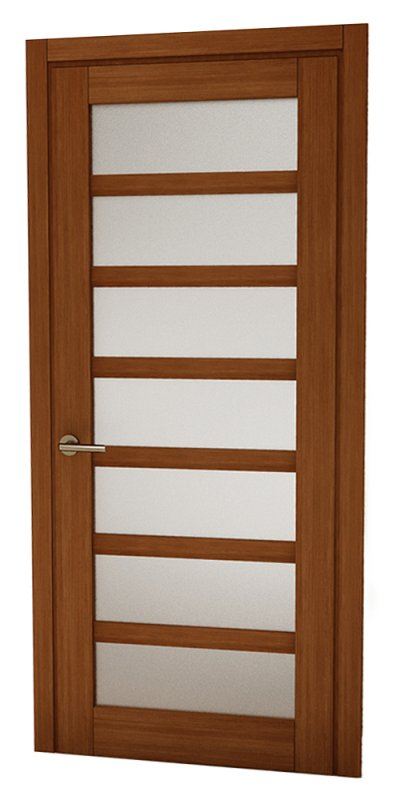 Двери межкомнатные модель Taket VS 02