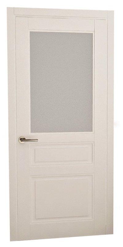 Двери межкомнатные модель  Taket Classic 2