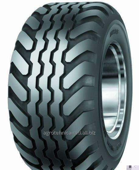 Buy Rims for agricultural machinery