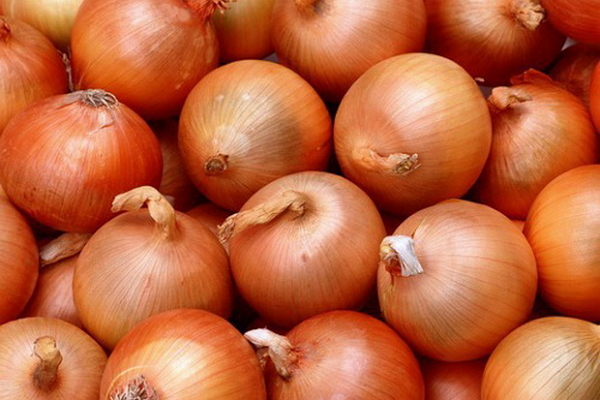 GSM onions: + 373 68633385 GSM: + 373 79999383