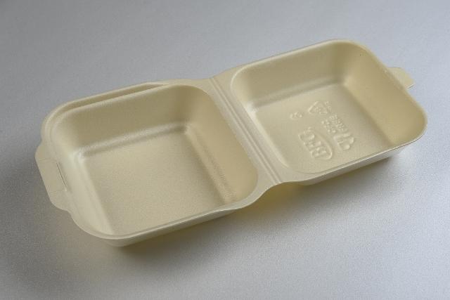 cumpără Menu Box HB 9
