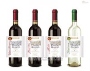 Купить Вино Мерло