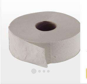 Купить Туалетная бумага Sunpack