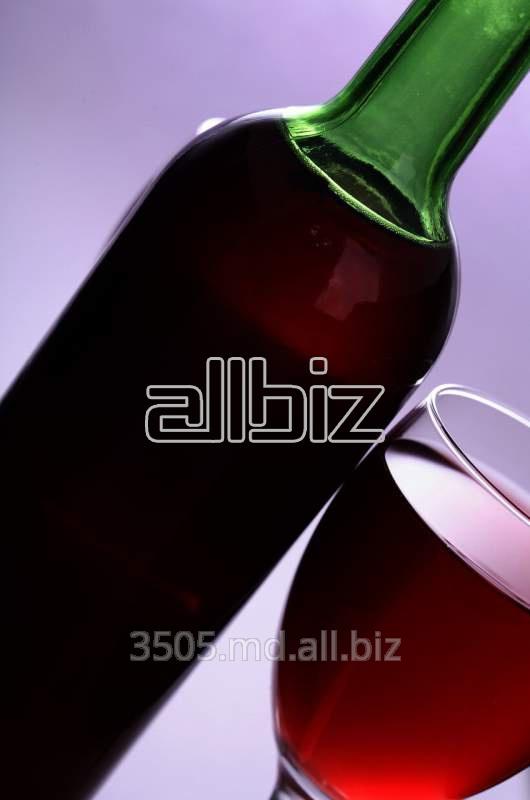 Купить Вина виноградные красные Пино Нуар
