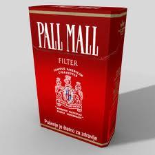 Куплю сигареты pall mall сигареты nz qs оптом