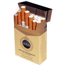 Сигареты 555 купить немецкие сигареты где купить в