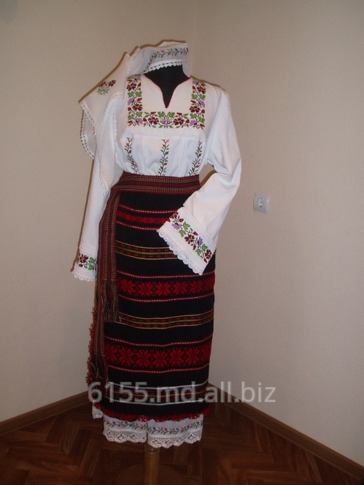 Buy Traditional women's sui