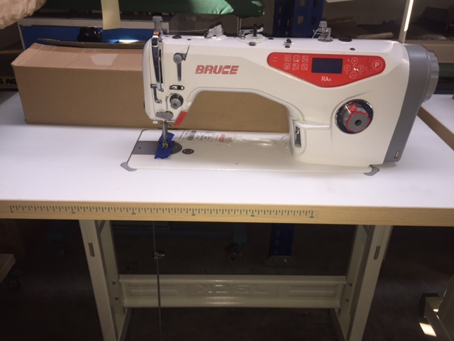 Buy The sewing equipment in Moldova