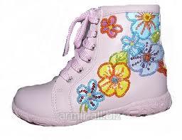 Купить Детская обувь