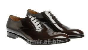 Купить Мужская обувь