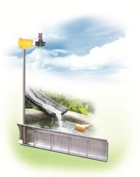 Купить Поилки для свиней с регулировкой подачи воды Water-cup with AUTO-WELL