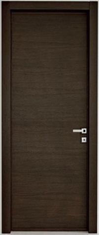 Двери межкомнатные модель Taket OFFICE