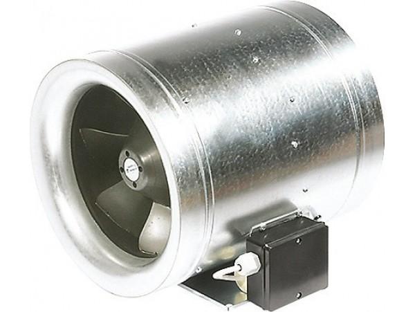 Вентиляторы Ruck EL 315 D2 01