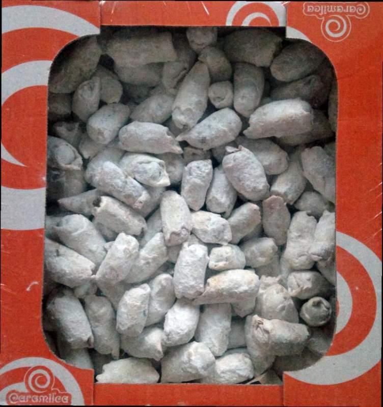 Печенье Biscuiti Cornisoare 2kg