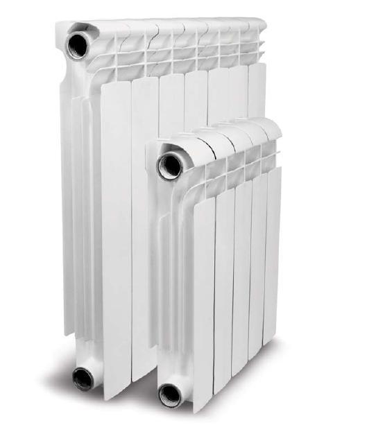 Buy Heating radiators