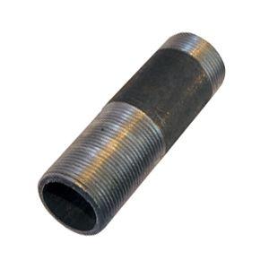 Купить Сгоны стальные d15 mm - d89 mm
