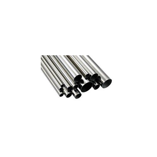 Купить Трубы стальные водогазопроводные оцинкованные ГОСТ 3262