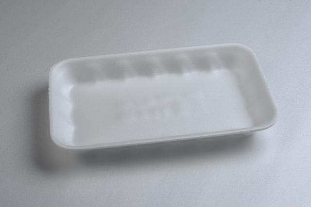 Купить Лотки, подложки из вспененного полистирола арт. 3-25 STD.