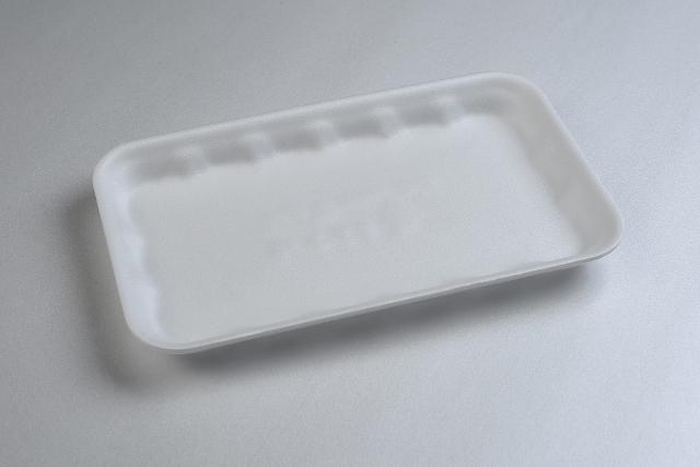 Купить Лотки, подложки из вспененного полистирола арт. 3-18 STD.