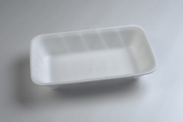 Buy Trays, substrates from the made foam polystyrene an art. MT-3 STD.