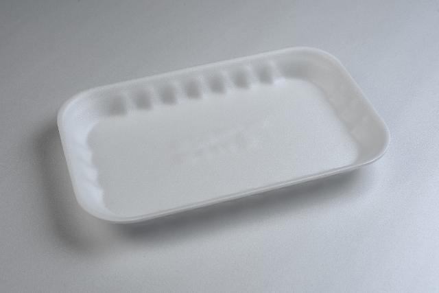 Купить  Лотки, подложки из вспененного полистирола арт. PT 9-25 STD.