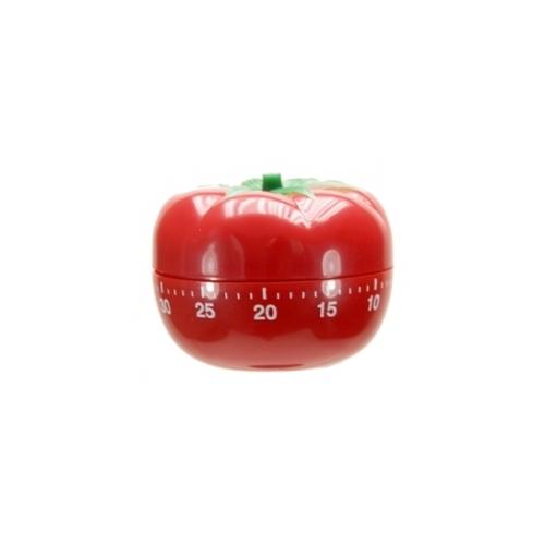 Термометр Печенье помидора