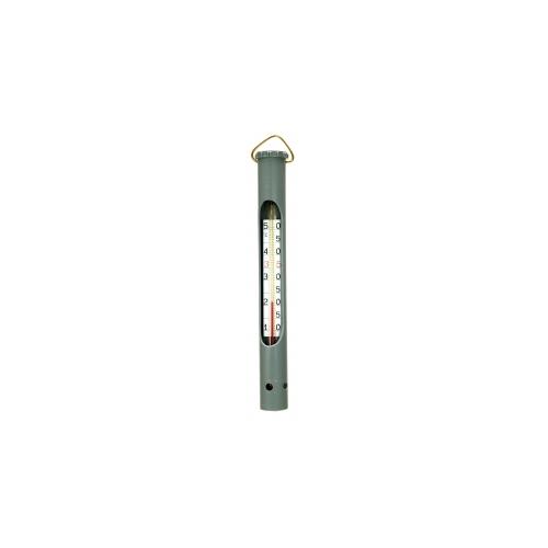Спа-термометр в случае, + 10 + 50 ° C, 200 мм