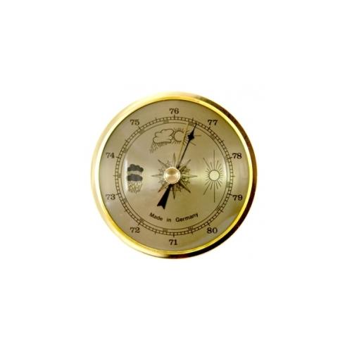 Барометр 85 мм