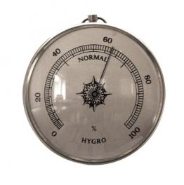 cumpără Higrometru gama de măsurare: 0-100 % RH