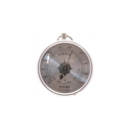 Гидрометр диаметр 65 мм