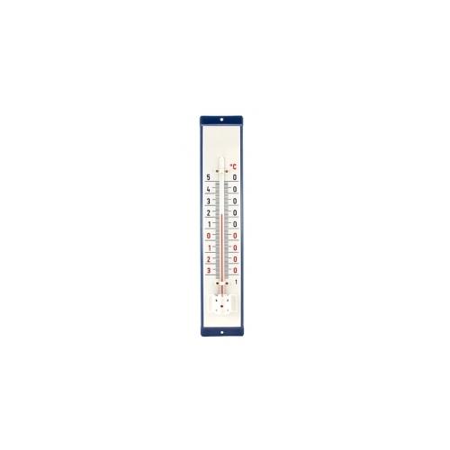 cumpără Exterior termometru emailat 500 x 100 mm 221100