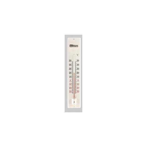 Наружный термометр, komaxit 49x9 мм 221101