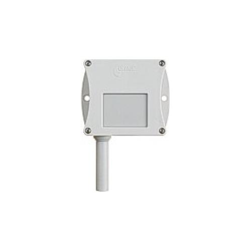Веб-датчик-дистанционный термометр P8510