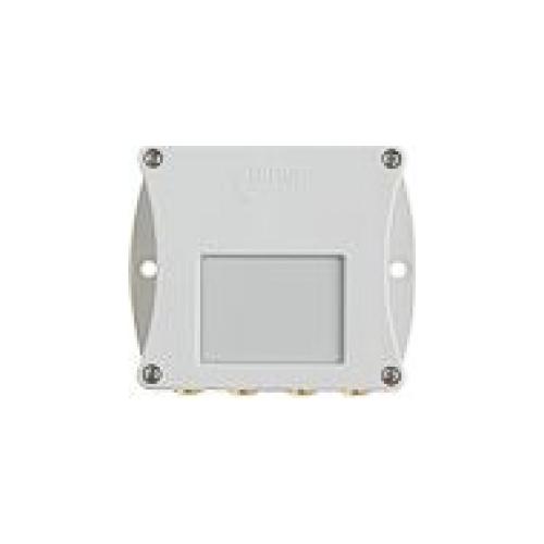 Четырехканальный термометр для четырех кабельных зондов P8541