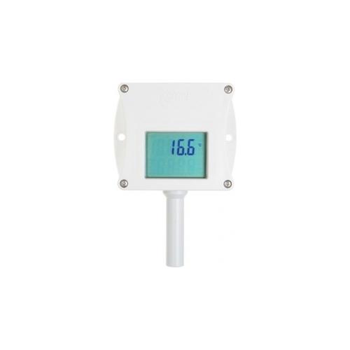 Датчик температуры термометра со встроенным датчиком T0510