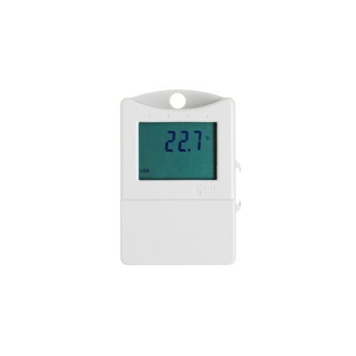 Buy Single channel thermometer with internal sensor S0110