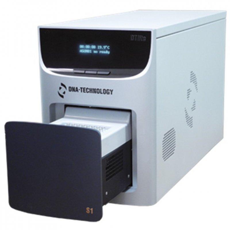 Амплификатор детектирующий Дтлайт по ТУ 9443-003-96301278-2010 в следуюей модификации:4S1