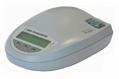 Купить Источник питания Эльф-8, программируемый (до 800 В)