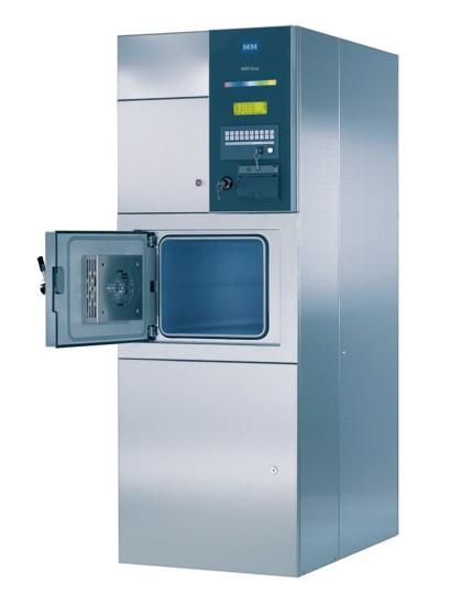 Cтерилизатор газовый непроходной FORMOMAT, модель 349-1