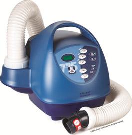 Устройство конвекционного типа Bair Hugger для обогрева пациентов: Модель 775