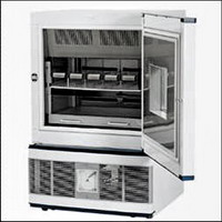 Buy The device laboratory medical MedRef for processing of biomaterials in the conditions of stable and low temperatures of BR 250 G