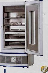 Купить Аппарат лабораторный медицинский MedRef для обработки биоматериалов в условиях стабильных и низких температур BR 490 G