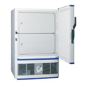 Аппарат лабораторный медицинский MedRef для обработки биоматериалов в условиях стабильных и низких температур UF 455 G