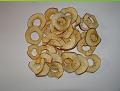 Купить Яблочные чипсы