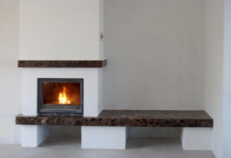 Buy Fireplace 04
