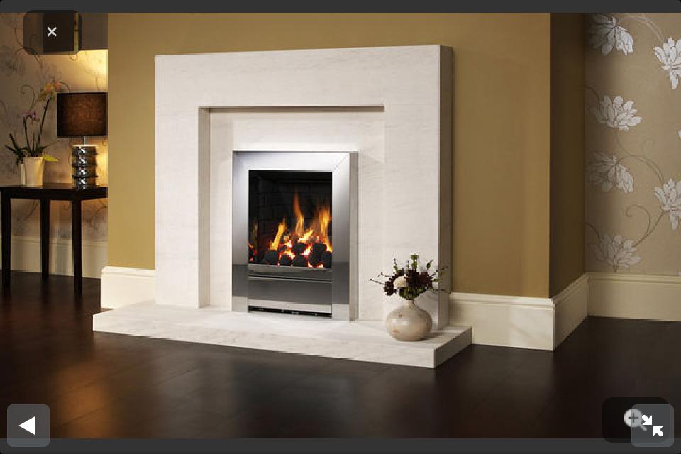 Buy Fireplace 36