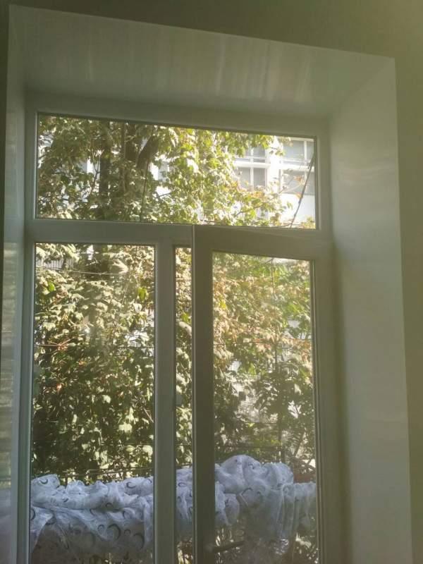 cumpără Tel. + 373 79029395 Instalare de uși și ferestre Aluplast dverey.Nemetskie din plastic, Ferestre din PVC Intertec
