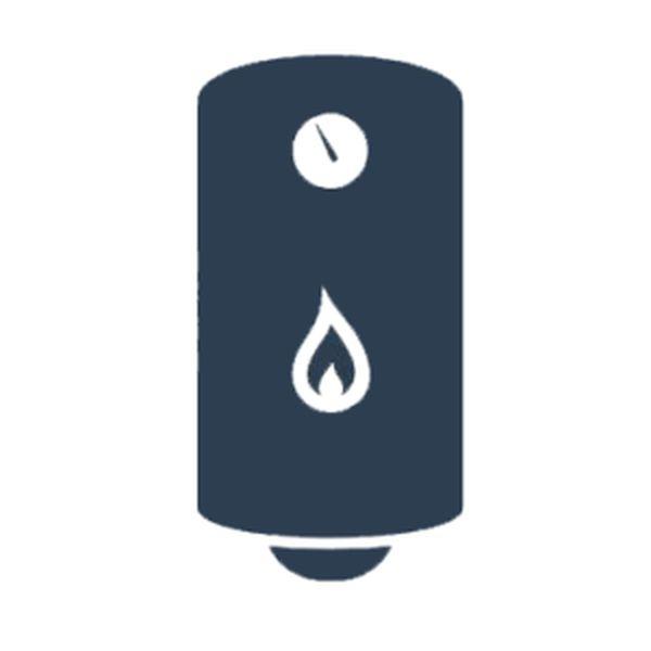 Конвектор с вентиляцией  Demrad/Hosseven 2 kw