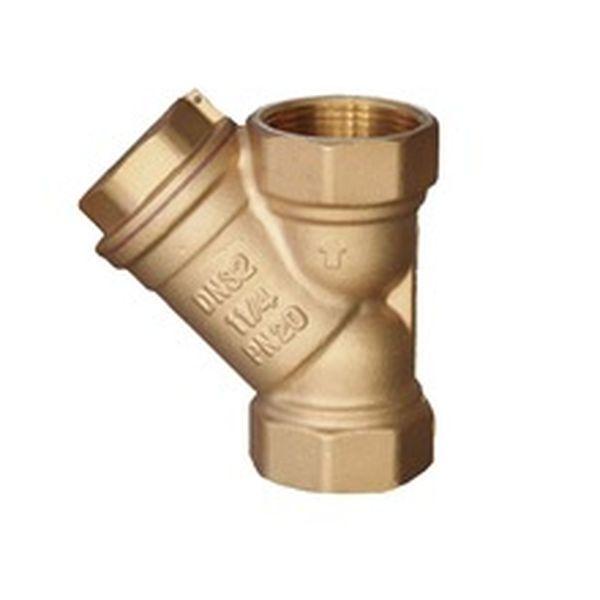 Фильтр водяной бронз