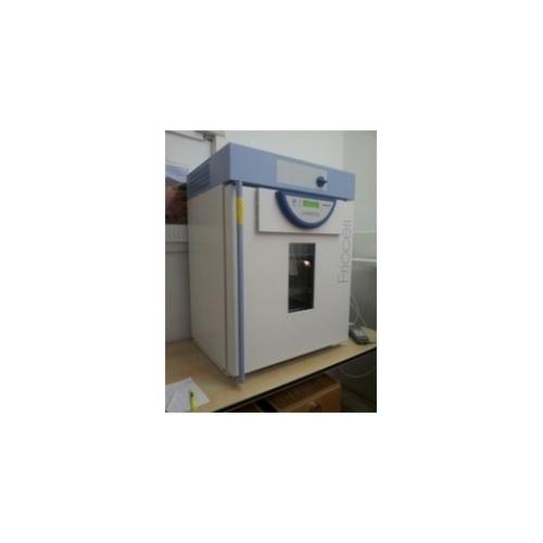 Ausrüstung für die Kalibrierung der Temperatur Bereich 0 ° C bis + 100° C